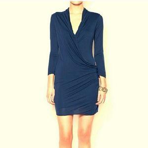 🎉 New Young Fabulous & Broke Dress 🎉